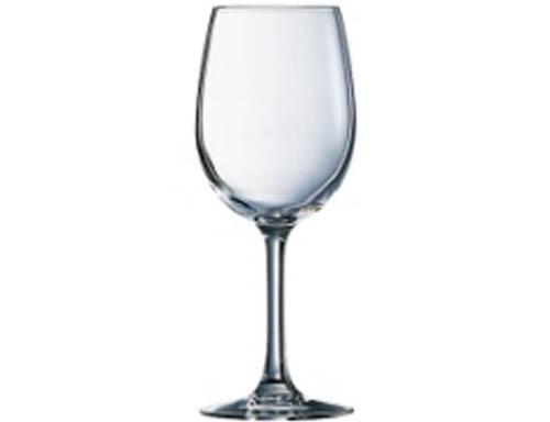 'Cabernet Tulip' Wine Glass
