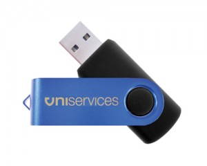 USBs & IT Products