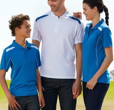 Sports & Teamwear