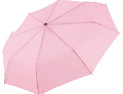 Boutique Umbrella
