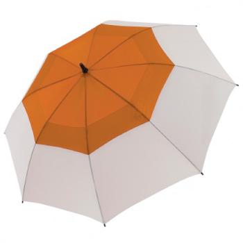 Sovereign Umbrella
