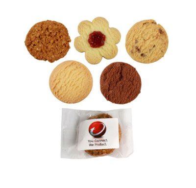 Biscuits Assorted