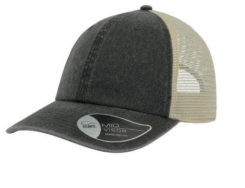 Case Trucker Cap