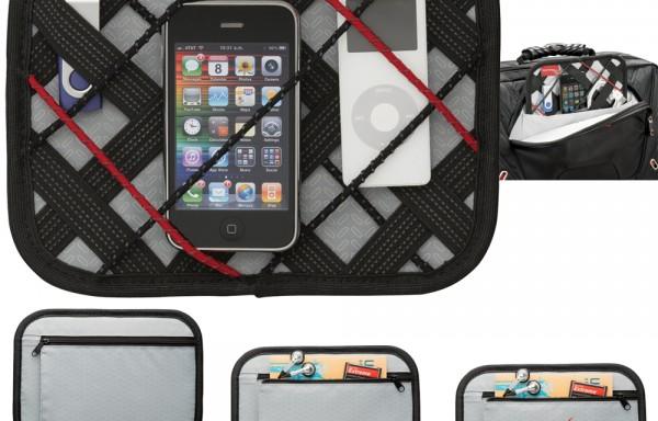 'Elleven' Small Tech Trap