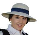 Formal Hats