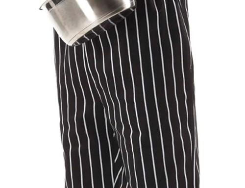 Chef's Pant