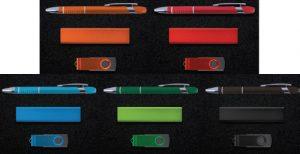 miami-usb-pen-set-colours