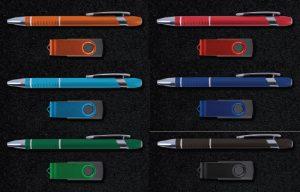 miami-usb-set-colours