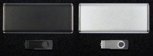 powerbank-usb-set-colours