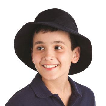 8fc0eef05db School Bucket Hat - Hunter Promotional Products