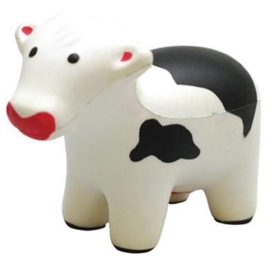 Anti-Stress Cow