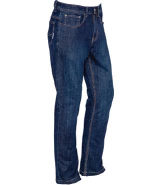 Syzmik Work Jeans