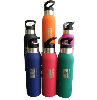 Thermo Drink Bottle