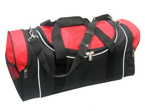 Winner Sports Bag (56.2L)