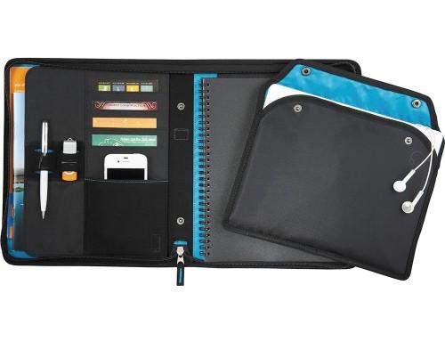 Zoom 2-in-1 Tech Sleeve Journal
