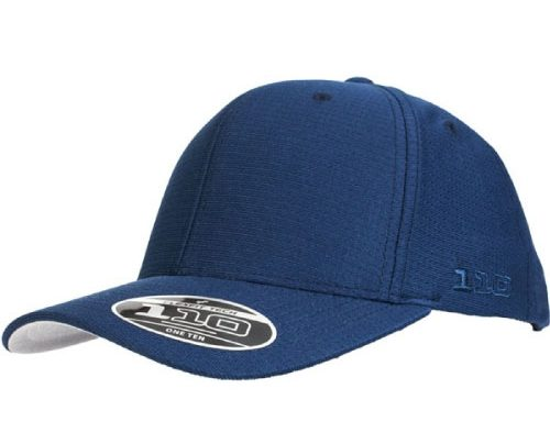 Adjustable Cool & Dry Cap