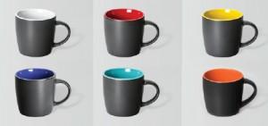boston-mug-colours