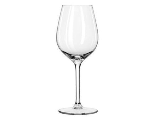 Fortius Wine Glass