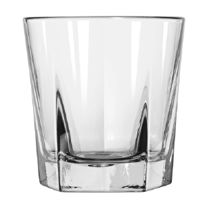 Inverness Tumbler