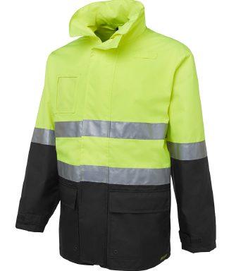 JB's Longline Jacket