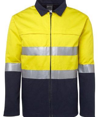 JB's Cotton Jacket