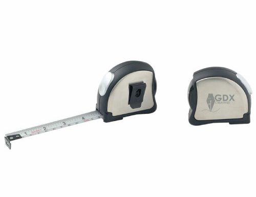 Professional 5m Tape Measure