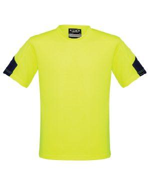 Syzmik Squad T-Shirt